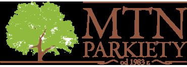 MTN Parkiety - Legnica