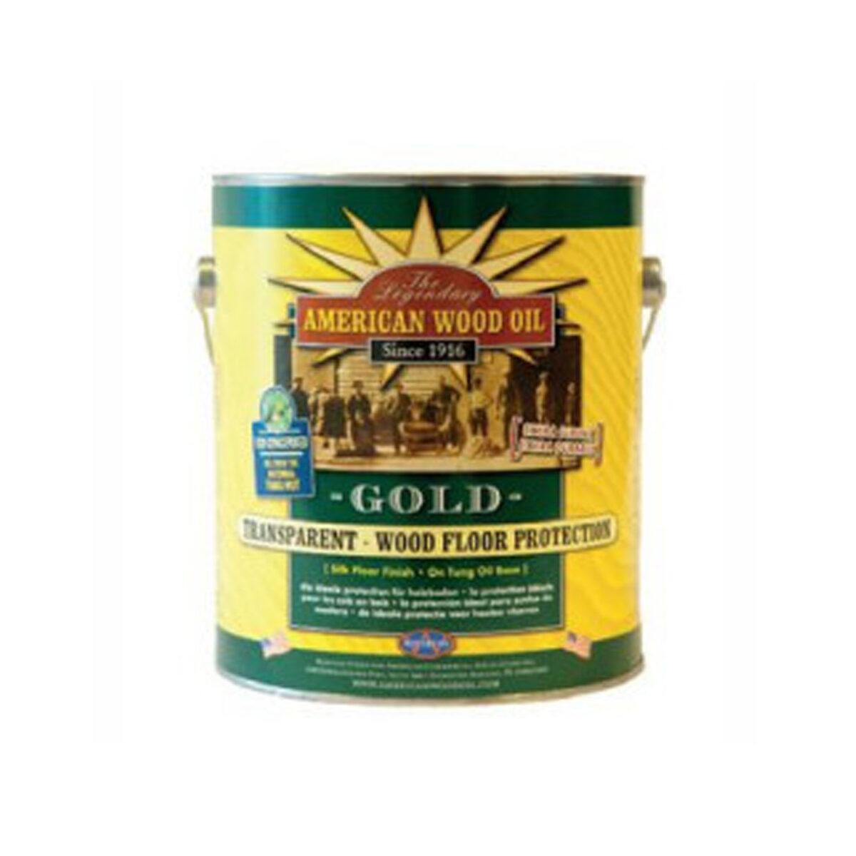 olej do podłóg drewnianych