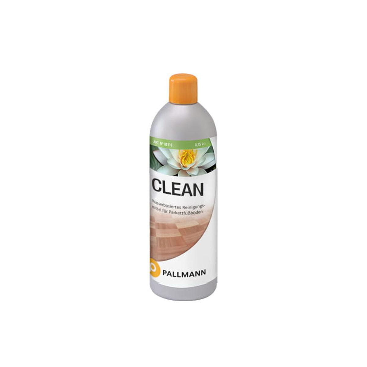 środek czyszczący